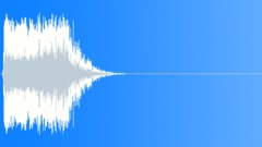 Scream - banshee 03 Sound Effect