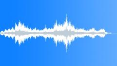 Alien - slurpy atmospherics 08 Sound Effect