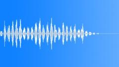 Teleport 2 Sound Effect