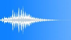 Alien - slurpy atmospherics 06 Sound Effect