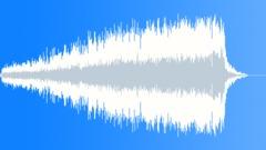 Alien - slurpy atmospherics 10 Sound Effect