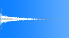 ambient click sound 03 - sound effect