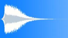alien - slurpy atmospherics 05 - sound effect