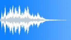 Alien - slurpy atmospherics 01 Sound Effect