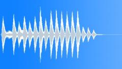 Score collect futuro ding - sound effect