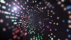 Spinning Vortex Arkistovideo
