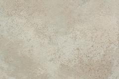 Weathered Concrete Slab - stock photo