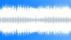 Chip Ride (Loop C) - stock music