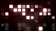 Sound graphic equalizer 12 Stock Footage