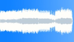 Chip Ride (Underscore) - stock music