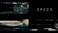Speed Slideshow Stock After Effects