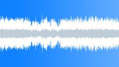 Taustaa Sound Loop 008 Arkistomusiikki