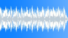 ALL AROUND THE WORLD (30 sec) - stock music