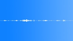 Avion Pasa Viento Jet Flyby Wind 1 Sound Effect