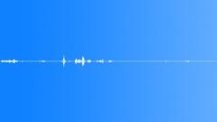 Avion Pasa Viento Jet Flyby Wind 5 Sound Effect