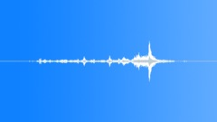 Avion Pasa Viento Jet Flyby Wind 6 Sound Effect