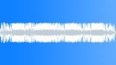 Berber campfire chorus2 Sound Effect