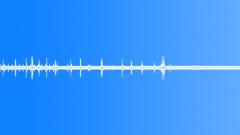 Pajaros Rio Birds Stream(loop)1 Sound Effect