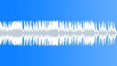 Rhytmic Street parade bcn Sound Effect