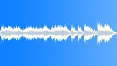Stock Sound Effects of Flamenco guitar arpegio