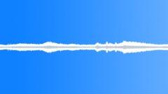 Hawaiian Beach 03 - sound effect