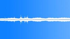 Hawaiian Beach 04 - sound effect
