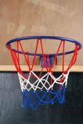 Lelu koripallo tavoite Kuvituskuvat
