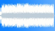 Stock Music of Positive Samba 2