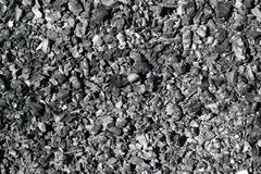 Stock Photo of charcoal