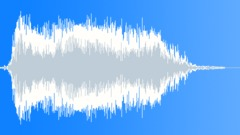 Military Radio Voice 81a - Clear Sound Effect