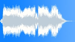 Military Radio Voice 85a - I'm Wounded - sound effect