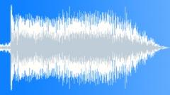Military Radio Voice 78b - Over Sound Effect