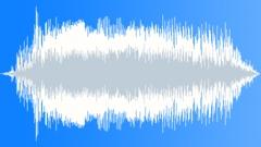 Military Radio Voice 83b - Going In Äänitehoste