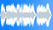 Stock Sound Effects of Military Radio Voice 87a - Requesting Air Support