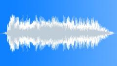 Military Radio Voice 81c - Tyhjennä Äänitehoste