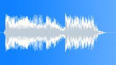 Military Radio Voice 86c - Säiliöt Äänitehoste