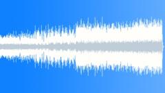 Step by Step (Acoustic) Arkistomusiikki