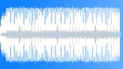Trap Beat (Harlem Shake type song) - stock music