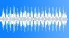 Easy Cruising Blues [ 30 seconds ] - stock music