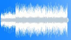 anatolia - stock music