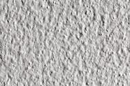 Stock Illustration of macro shot of concrete wall details