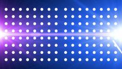 Blue background 21 Stock Footage