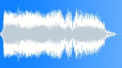 Military Radio Voice 89a - Aye Aye, Sir Sound Effect