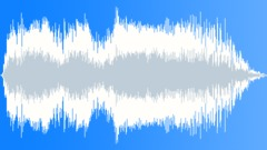 Military Radio Voice 90b - Hold Your Fire - sound effect