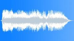 Military Radio Voice 89c - Aye Aye, Sir Sound Effect