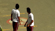 Male Students, Boys, Young Adults, Youth Stock Footage
