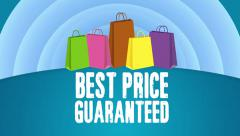 Best Price Guaranteed Stock Footage