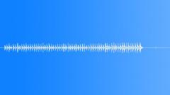 UKULELE - stock music