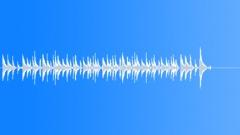 UKE 05 - stock music