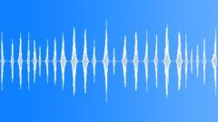 Whoosh Swoosh Big Sound Pack (25 Items) - sound effect